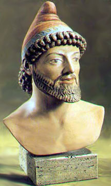 the odyssey of homer homer essay The iliad of homer this essay the iliad of homer and other 63,000+ term papers, college essay examples and free essays are available now on reviewessayscom.