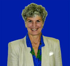 Ann Raia