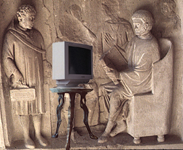 classical computing